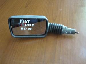fiat uno 83 88 michanikos kathreptis aristeros avafos 300x225 Fiat uno 1983 1989 μηχανικός καθρέπτης αριστερός άβαφος