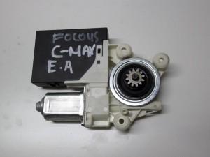 ford c max 03 07 ilektriko moter portas empros dexi 300x225 Ford C max 2003 2010 ηλεκτρικό μοτέρ πόρτας εμπρός δεξί