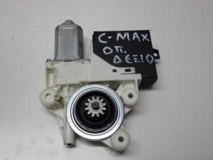 ford c max 03 ilektriko moter portas empros dexi 300x225 Ford C max 2003 2010 ηλεκτρικό μοτέρ πόρτας εμπρός δεξί