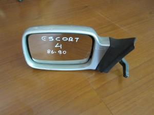 ford escort 4 86 90 kathreptis aplos aristeros asimi 300x225 Ford Escort 4 1986 1990 καθρέπτης απλός αριστερός ασημί