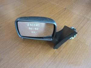 Ford escort 90-95 ηλεκτρικός καθρέπτης αριστερός ποντικί