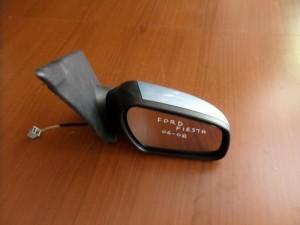 ford fiesta 06 08 ilektrikos kathreptis dexios galazio asimi 300x225 Ford Fiesta 2006 2008 ηλεκτρικός καθρέπτης δεξιός γαλάζιο ασημί