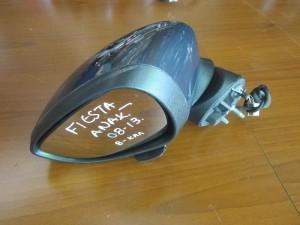 ford fiesta 08 13 ilektrikos anaklinomenos kathreptis aristeros molivi 8 kalodia 300x225 Ford Fiesta 2008 2013 ηλεκτρικός ανακλινόμενος καθρέπτης αριστερός μολυβί (8 καλώδια)