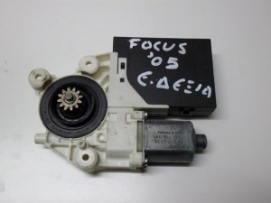 ford focus 04 08 ilektriko moter portas empros dexi 300x225 Ford Focus 2004 2008 ηλεκτρικό μοτέρ πόρτας εμπρός δεξί