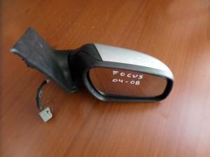 ford focus 04 08 ilektrikos kathreptis dexios asimi 300x225 Ford Focus 2004 2008 ηλεκτρικός καθρέπτης δεξιός ασημί
