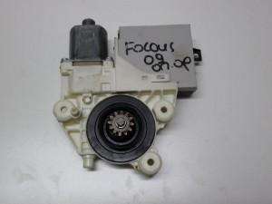 ford focus 09 ilektriko moter portas empros dexi 300x225 Ford focus 2008 2011 ηλεκτρικό μοτέρ πόρτας πισω αριστερο