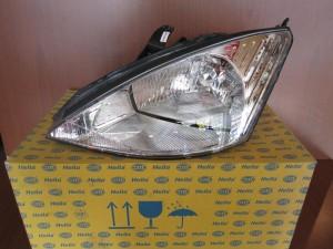 ford focus 98 02 hella gnisio kenourgio fanari empros aristero 300x225 Ford Focus 1998 2002 Hella γνήσιο καινούργιο φανάρι εμπρός αριστερό