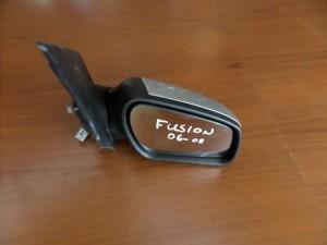 ford fusion 06 08 ilektrikos kathreptis dexios asimi 300x225 Ford Fusion 2006 2012 ηλεκτρικός καθρέπτης δεξιός ασημί