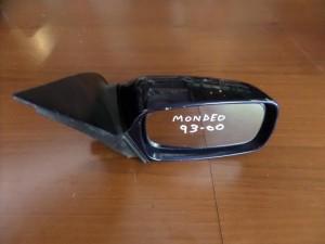ford mondeo 93 00 ilektrikos kathreptis dexios skouro ble 300x225 Ford Mondeo 1993 2000 ηλεκτρικός καθρέπτης δεξιός σκούρο μπλέ
