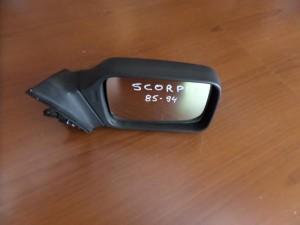 ford scorpio 85 94 ilektrikos kathreptis dexios avafos 300x225 Ford Scorpio 1985 1994 ηλεκτρικός καθρέπτης δεξιός άβαφος