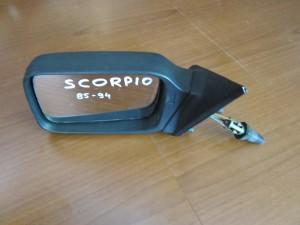 ford scorpio 85 94 kathreptis aplos aristeros avafos 300x225 Ford Scorpio 1985 1994 καθρέπτης απλός αριστερός άβαφος