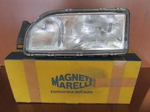 ford siera 87 90 carello gnisio kenourgio fanari empros aristero 300x225 Ford Sierra 1987 1990 carello γνήσιο καινούργιο φανάρι εμπρός αριστερό