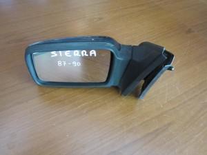 ford siera 87 90 kathreptis aplos aristeros ble skouro 300x225 Ford Sierra 1987 1990 καθρέπτης απλός αριστερός μπλέ σκούρο
