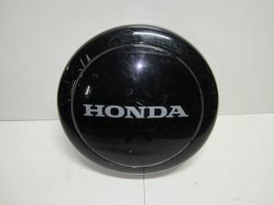honda crv 02 07 kapaki rezervas mavro 300x225 Honda CRV 2002 2007 καπάκι ρεζέρβας μαύρο