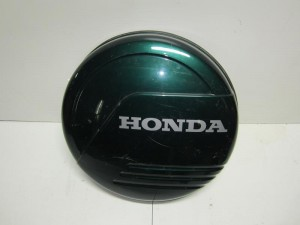 honda crv 96 02 kapaki rezervas prasino 300x225 Honda CRV 1996 2002 καπάκι ρεζέρβας πράσινο