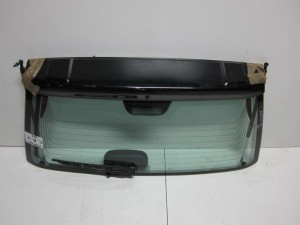 Honda CRV 96-02 πίσω τζάμι