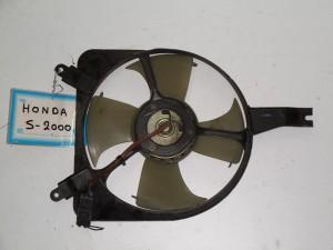 honda s2000 01 ventilater ac 300x225 Honda S2000 2000 2009 βεντιλατέρ A/C
