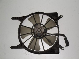 honda s2000 01 ventilater michanis 300x225 Honda S2000 2000 2009 βεντιλατέρ μηχανής