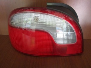 Hyundai accent 97-99 4πορτο πίσω φανάρι αριστερό