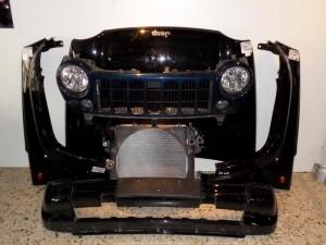 jeep cherokee liberty 05 08 metopi empros komple ble skouro 300x225 Jeep Cherokee liberty 2005 2008 μετώπη μούρη εμπρός κομπλέ μπλέ σκούρο