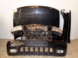jeep grand cherokee 99 05 metopi empros komple mavro 300x225 Jeep Grand Cherokee 1999 2005 μετώπη εμπρός κομπλέ μαύρο