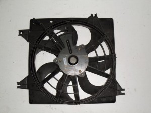 kia shuma ventilater ac 300x225 Kia Shuma 1997 2004 βεντιλατέρ A/C