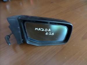 mazda 626 88 michanikos kathreptis dexios avafos 300x225 Mazda 626 1982 1987 μηχανικός καθρέπτης δεξιός άβαφος