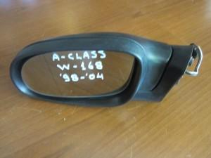 mercedes a class w168 98 04 kathreptis aristeros avafos 300x225 Mercedes A class w168 1998 2002 καθρέπτης αριστερός άβαφος
