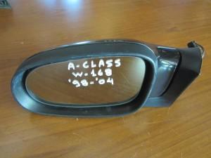 mercedes a class w168 98 04 kathreptis aristeros molivi 300x225 Mercedes A class w168 1998 2002 καθρέπτης αριστερός μολυβί