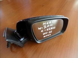 mercedes c class w204 07 11 ilektrikos anaklinomenos kathreptis dexios ble skouro 300x225 Mercedes C class w204 2007 2011 ηλεκτρικός ανακλινόμενος καθρέπτης δεξιός μπλέ σκούρο