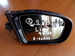 mercedes e class w210 99 02 ilektrikos kathreptis dexios ble skouro 300x225 Mercedes E class w210 1999 2002 ηλεκτρικός καθρέπτης δεξιός μπλέ σκούρο