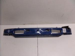Mercedes vito w638 96-04 τραβέρσα προφυλακτήρα εμπρός