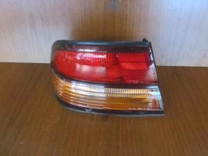 nissan maxima gnisio kenourgio fanari empros aristero 300x225 Nissan Maxima 1995 1999 γνήσιο καινούργιο φανάρι εμπρός αριστερό