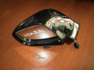 opel antara 07 ilektrikos kathreptis aristeros mavros 300x225 Opel Antara 2006 2011 ηλεκτρικός καθρέπτης αριστερός μαύρος