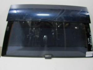 opel frontera piso tzami portas 3i 5i 300x225 Opel frontera A 1991 1998 πίσω τζάμι πόρτας (3ή 5ή)