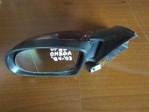 opel omega b 94 03 ilektrikos kathreptis aristeros bornto 300x225 Opel Omega B 1994 2003 ηλεκτρικός καθρέπτης αριστερός μπορντό