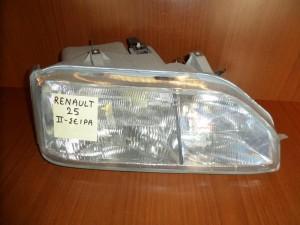 renault 25 2i sira 83 92 fanari empros dexi 300x225 Renault 25 1988 1992 φανάρι εμπρός δεξί