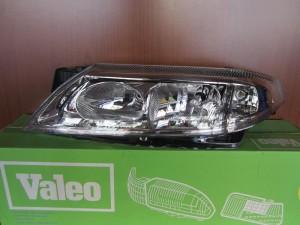 renault laguna 00 07 valeo gnisio kenourgio fanari empros aristero 300x225 Renault Laguna 2000 2007 Valeo γνήσιο καινούργιο φανάρι εμπρός αριστερό
