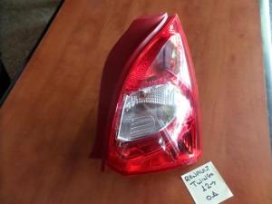 renault twingo 2012 piso fanari dexi kokkino plesio 300x225 Renault Twingo 2011 2014 πίσω φανάρι δεξί (κόκκινο πλαίσιο)