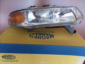 rover 400 96 99 5thiro carello gnisio kenourgio fanari empros dexi 300x225 Rover 400 1996 1999 5θυρο Carello γνήσιο καινούργιο φανάρι εμπρός δεξί