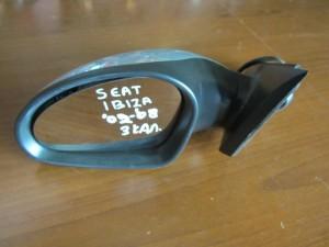 seat ibiza 02 08 ilektrikos kathreptis aristeros asimi 3 kalodia 300x225 Seat Ibiza 2002 2008 ηλεκτρικός καθρέπτης αριστερός ασημί (3 καλώδια)