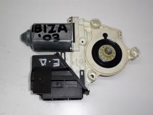 seat ibiza 03 2porto ilektriko moter portas empros dexi 300x225 Seat Ibiza 200 2008 2πορτο ηλεκτρικό μοτέρ πόρτας εμπρός δεξί