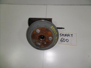 smart 600 450 98 02 piso akra aristera 300x225 Smart 600 450 1998 2002 πίσω άκρα αριστερά