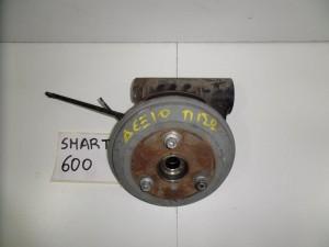 smart 600 450 98 02 piso akra dexia 300x225 Smart 600 450 1998 2002 πίσω άκρα δεξιά