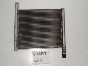smart 600 450 98 02 psigio nerou sketo 300x225 Smart 600 450 1998 2002 ψυγείο νερού σκέτο