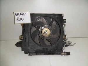 smart 600 450 98 02 set psigia 300x225 Smart 600 450 1998 2002 σέτ ψυγεία