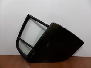 smart forfour dexia piso porta ladi 300x225 Smart Forfour 2004 2014 δεξιά πίσω πόρτα λαδί