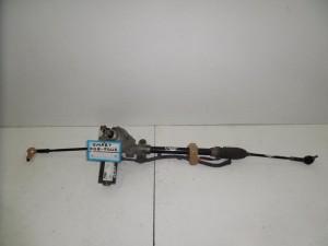 smart forfour kremargiera ilektriki 300x225 Smart Forfour 2004 2014 κρεμαργιέρα ηλεκτρική