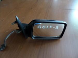 vw golf 3 92 98 ilektrikos kathreptis dexios gkri1 300x225 VW golf 3 1992 1998 ηλεκτρικός καθρέπτης δεξιός γκρί