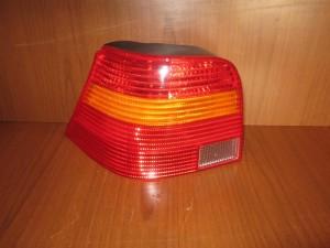 vw golf 4 98 04 piso fanari aristero portokali flas 300x225 VW golf 4 1998 2004 πίσω φανάρι αριστερό (πορτοκαλί φλας)